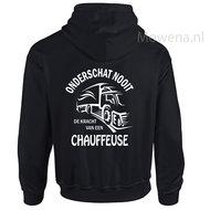 Vest-Chauffeuse-vrachtwagen-div.-kleuren-vk-vwh002