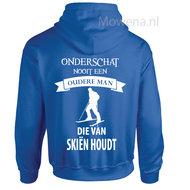 Vest-Skien-Oudere-man-div.kleuren-V0064