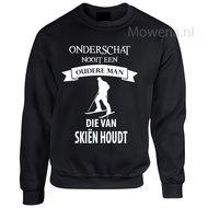 Sweater-skien-oudere-man-div.kleuren-SPW064-vk