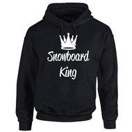 Snowboard-king-Hoodie-div.kleuren-H0068-vk