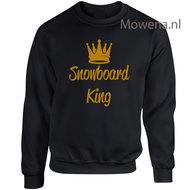 Snowboard-King-sweater-div.kleuren-SPW068-vk