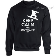 Keep-calm-and-snowboard-sweater-div.kleuren-SPW067-vk