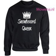 Snowboard-Queen-sweater-div.kleuren-SPW069-vk