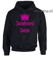 Snowboard-Queen-Hoodie-div.kleuren-H0069-vk