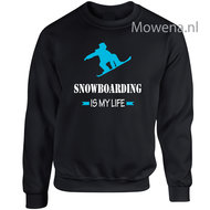 snowboarding-is-my-life-sweater-div.kleuren-SPW070-vk