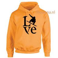 Love-Snowboarder-Hoodie-div.kleuren-H0071-vk