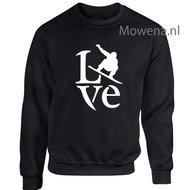 Love-Snowboarder-sweater-div.kleuren-SPW071-vk