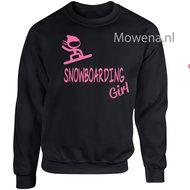 Snowboarding-girl-sweater-div.kleuren-SPW072-vk
