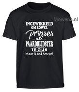 Prinses-als-paardrijdster-kids-shirt-div.-kleuren-KTP0088