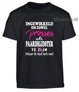 Prinses-als-paardrijdster-kids-2-kleurenopdruk-shirt-div.-kleuren-KTP0088