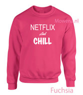 Netflix-and-chill-div.kleuren-LF002