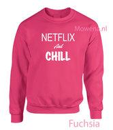 Netflix-and-chill-div.kleuren-LF002