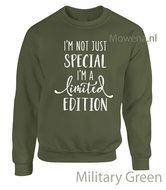I-am-not-just-special-I-am-a-limited-edition-div.kleuren-vk-LF005