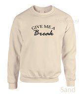 Give-me-a-break-div.kleuren-vk-LF006