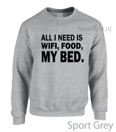 All-I-need-is-wififoodmy-bed-vk-LF007