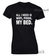 All-I-need-is-wififoodmy-bed-div.kleuren-LFDT-007-vk