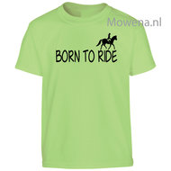 Born-to-ride-shirt-div.-kleuren-KTP0082