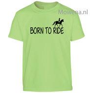 Born-to-ride-shirt-div.-kleuren-KTP0082