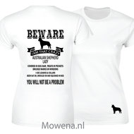 Australian-Shepherd-dames-shirt-div.-kleuren