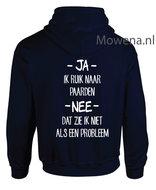 Vest-Ja-ik-ruik-naar-paarden...-vk-PH0094