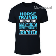 unisex-Horsetrainer-job-title-2-kleuren-opdruk-ptu095