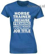 Damesshirt-horsetrainer-job-title-div.kleuren-ptd095