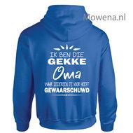 Vest-Ik-ben-die-gekke-oma-div.kleuren-VH0062