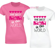 The-best-MOM-in-the-world-vk-tdm0068