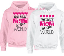 The-best-MOM-in-the-world-hoodie-vk-MH0068