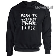 Worlds-greatest-farter-father-vk-sweater-SW0076