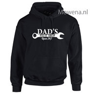 Dads-fix-it-shop-vk-hoodie-H0077