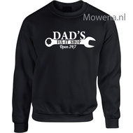 Dads-fix-it-shop-vk-sweater-SW0077
