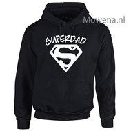 Superdad-hoodie-vk-hoodie-H0080