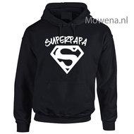 Superpapa-hoodie-vk-hoodie-H0081