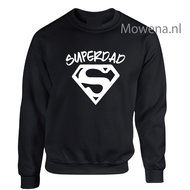 Superdad-sweater-SW0080
