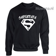 Superpapa-sweater-SW0081