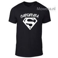 Superpapa-logo-t-shirt-div.kleuren-T0081