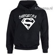 Superopa-hoodie-vk-hoodie-H0082