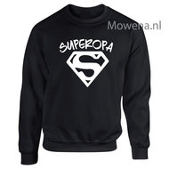 Superopa-sweater-SW0082