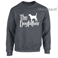 Dog-father-sweater-DS059