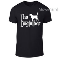 The-Dogfather-vk-div-kleuren-ptu059