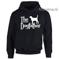 Dog-father-hoodie-DH059