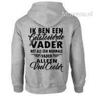 Getatoeeerde-vader-hoodie-ak-H0082