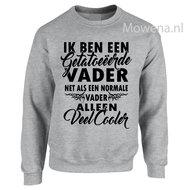 Getatoeeerde-vader-vk-sweater-S0082