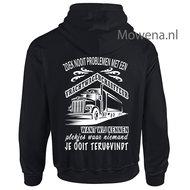 vrachtwagenchauffeur-zoek-nooit-problemen-div.-kleuren-vw004