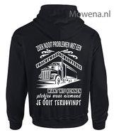 vrachtwagenchauffeuse-zoek-nooit-problemen-div.-kleuren-vw005