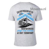 Vrachtwagenhauffeur-unisex-2-kleuren-zoek-nooit-problemen-unisex-div...