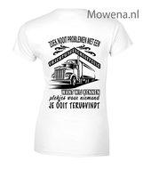 Chauffeuse-vrachtwagen-Dames-zoek-nooit-problemen-div.-kleuren-vw005