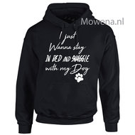 I-just-wanna-stay-in-bed-hoodie-DH060