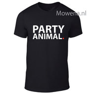 Party-Animal-vk-div-kleuren-LFU007